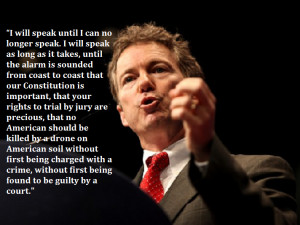 Rand-Paul-filibuster.png#rand%20paul%20quote%20712x534
