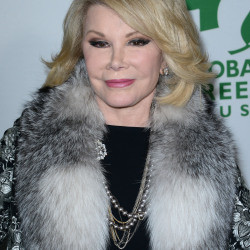 Joan Rivers' 15 Most Memorable Quotes