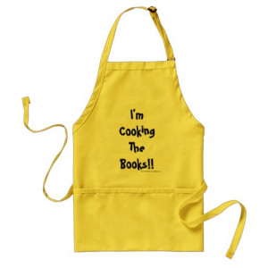 accountant_gift_auditor_present_funny_quote_apron ...