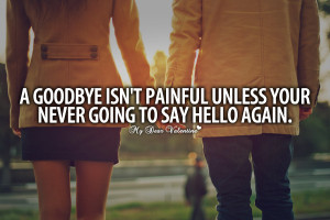 ... goodbye my friends quotes goodbye friend quotes goodbye quotes for