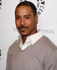 brian white actor