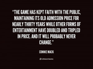 quote-Connie-Mack-the-game-has-kept-faith-with-the-24546.png