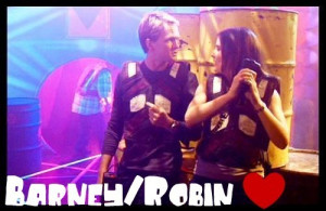 Barney-Robin-barney-and-robin-18052341-500-325.jpg