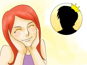 How to Know when You Love A Guy: 9 Steps (with Pictures)