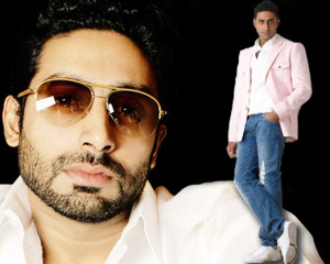 Abhishek Bachchan Biography Favourites Quotes