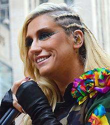 Ke$ha Today Show 2012.jpg