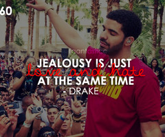 Go Back > Pix For > Thug Life Quotes For Girls