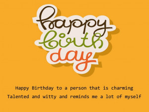 have a happy and fun filled birthday happy birthday wishes