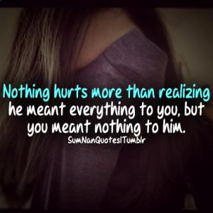 ... care, crush, crying, feeling, girl, hurt, important, jumper, love, pre