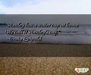 Famous Quotes About Water http://www.famousquotesabout.com/quote ...