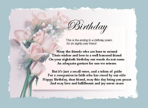 Birthday Poems 004