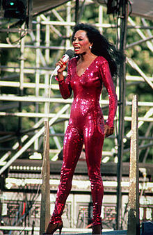 diana ross american actress diana ernestine earle ross is an american ...