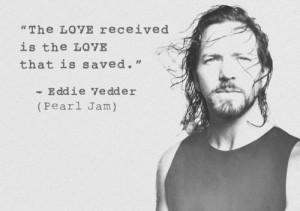 Quotes ~ Eddie