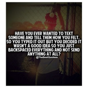 instagram picture quotes about relationships quotes quotes instagram ...