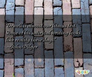 Edgar Allan Poe Quotes - BrainyQuote - Famous Quotes at