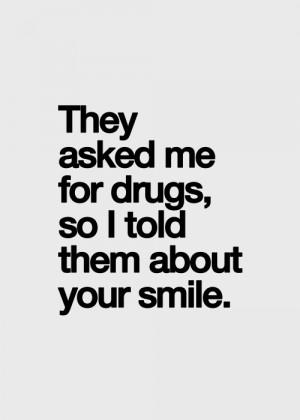 ... , message, minimalism, phrase, quote, smile, teen, text, white, words