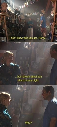 50 First Dates Movie Quotes 50 first dates