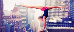 Inspirational Yoga Images and Yoga Picture Quotes