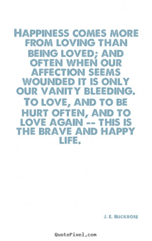 ... Love Quotes   Motivational Quotes   Life Quotes   Inspirational Quotes