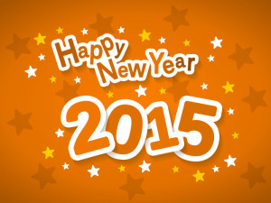 colorful celebrations smart epic 2015 happy new year 2015 smart