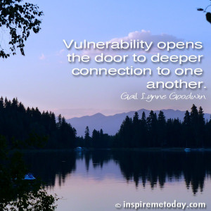 Quote-Vulnerability-opens-the1.jpg
