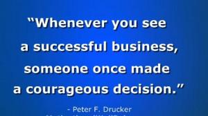 Business-Quotes-recruiter