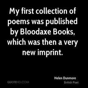 helen-dunmore-helen-dunmore-my-first-collection-of-poems-was.jpg