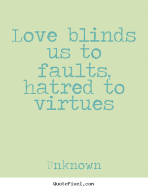 ... more love quotes life quotes inspirational quotes motivational quotes