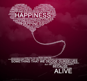 Sarcastic Love quotes: Sarcastic Love Life Quotes