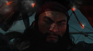Edward Teach (Blackbeard) - Assassin's Creed IV: Black Flag Wiki