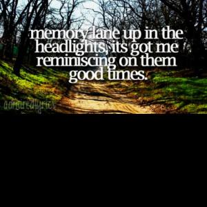 Dirt road anthem- Colt Ford:)Quotes 3, Music Lyrics 3, Lyrics Lyrics ...