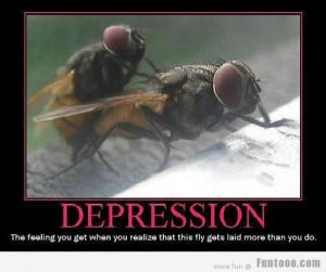 Funny Depression Images