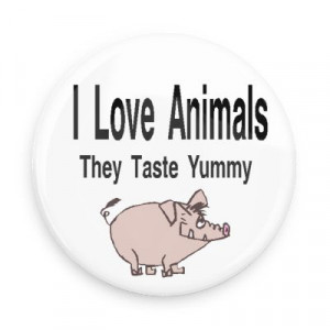 Funny Sayings Funny Buttons - Page: 2