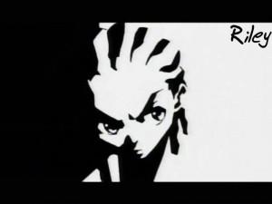Boondocks Riley Freeman