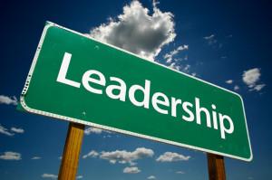 Leadership IS a geriatrics competency