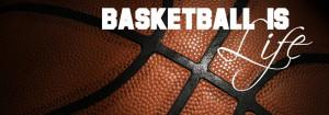 الاســـم:Basketball-Is-Life-Profile-Cover-Photo[1 ...