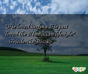 famous hawaiian quotes