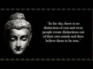 buddha quotes on life love images jpg buddha sayings images