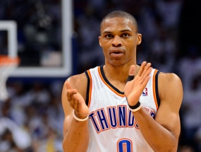 russell-westbrook-quotes.jpg
