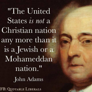 founding-fathers-quotes-on-religion-414.jpg
