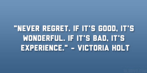 Victoria Bolt Quote Encouraging Time Move Quotes