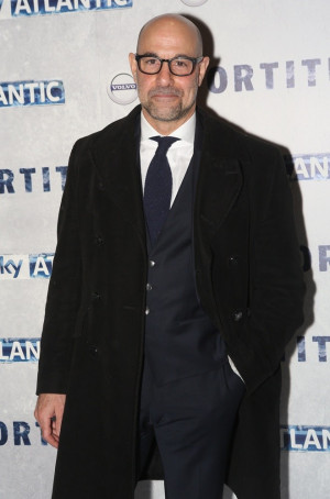Stanley Tucci Picture 75