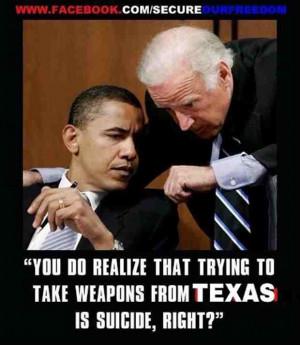photo funny obama image and picture funny image of obama funny obama ...