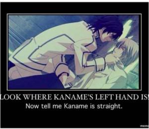 anime quotes anime quote 251 by anime quotes anime quote