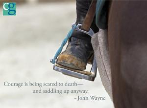 caregiver #quotes