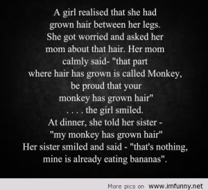 ... funny quotes, funny quotes and sayings, funny sayings, valentines day