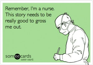 ... most entertaining Nursing memes and quotes we have found this week