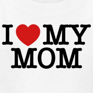 i admire my parents What about mom and dad 3 104 print share email  twitter  i admire that my parents sometimes act like they're still dating i want that when i'm married.