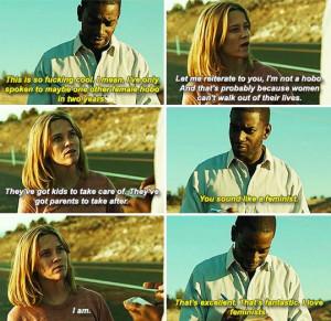 2014 Wild Movie Quotes