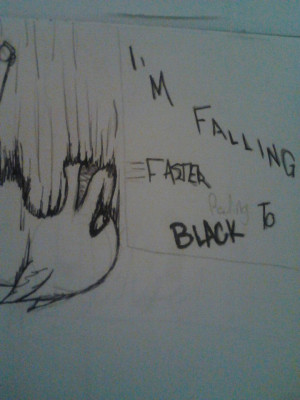 falling in reverse quote by BrokenSou1